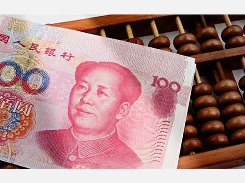 中国经济数据逻辑不统一
