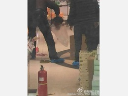 http://china.dwnews.com/news/2015-01-21/59631314.html