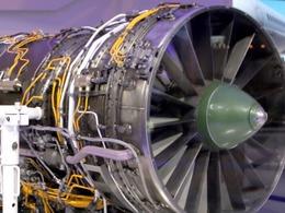 中航工业重组:斥巨资攻关航空发动机