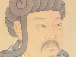 刘备最信任谋士:非孔明