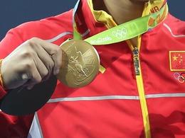 中国体育举国体制的是与非