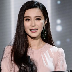 中国娱乐圈最牛的两个女人