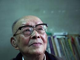 汉语拼音之父非周有光<br>而是斯大林