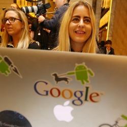 谷歌专家预言:人类将在2029年实现永生