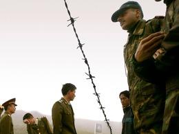 中印边境冲突不容小觑  局势或骤然升级
